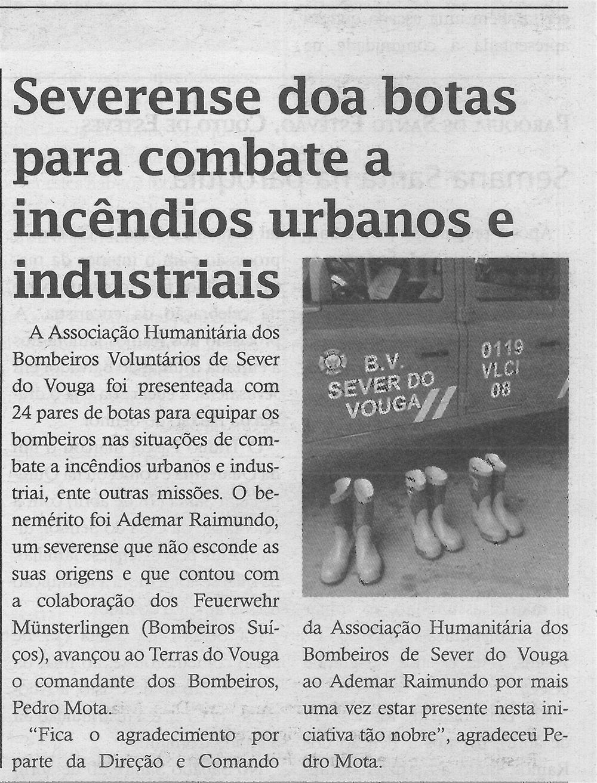 TV-maio'19-p.9-Severense doa botas para combate a incêndios urbanos e industriais.jpg