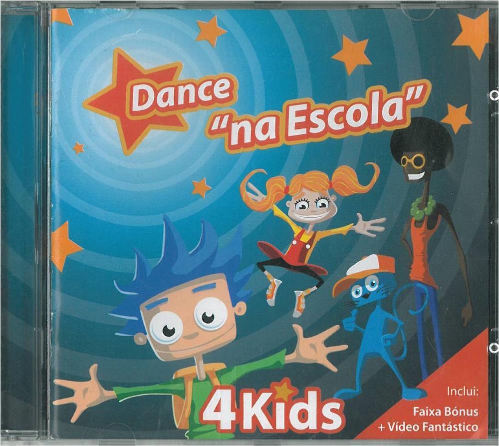 4 kids_CD.jpg