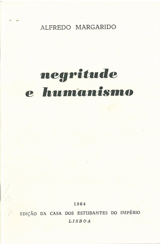 Negritude e humanismo_.jpg