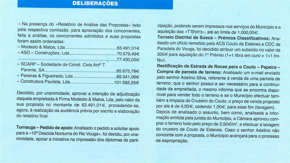 BoletimMunicipal-n.º 20-set.'06-p.68-Deliberações [3.ª parte de cinco] : Reunião Ordinária : 22 de maio de 2006.jpg