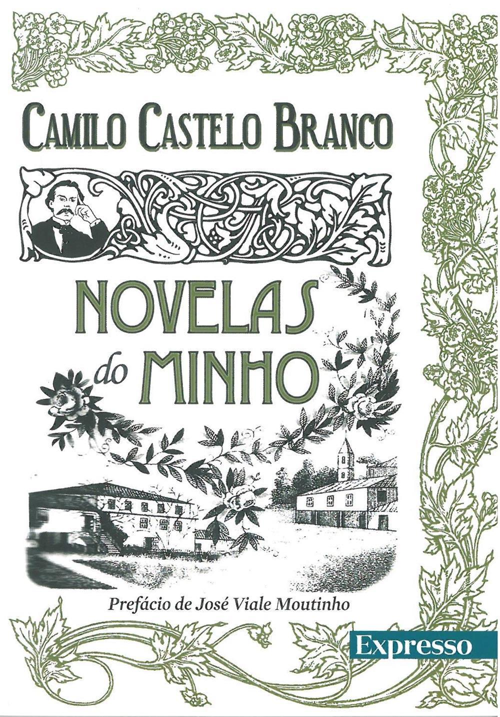 Novelas do Minho_.jpg