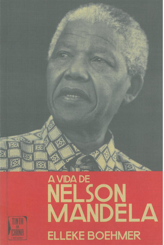 A vida de Nelson Mandela_.jpg