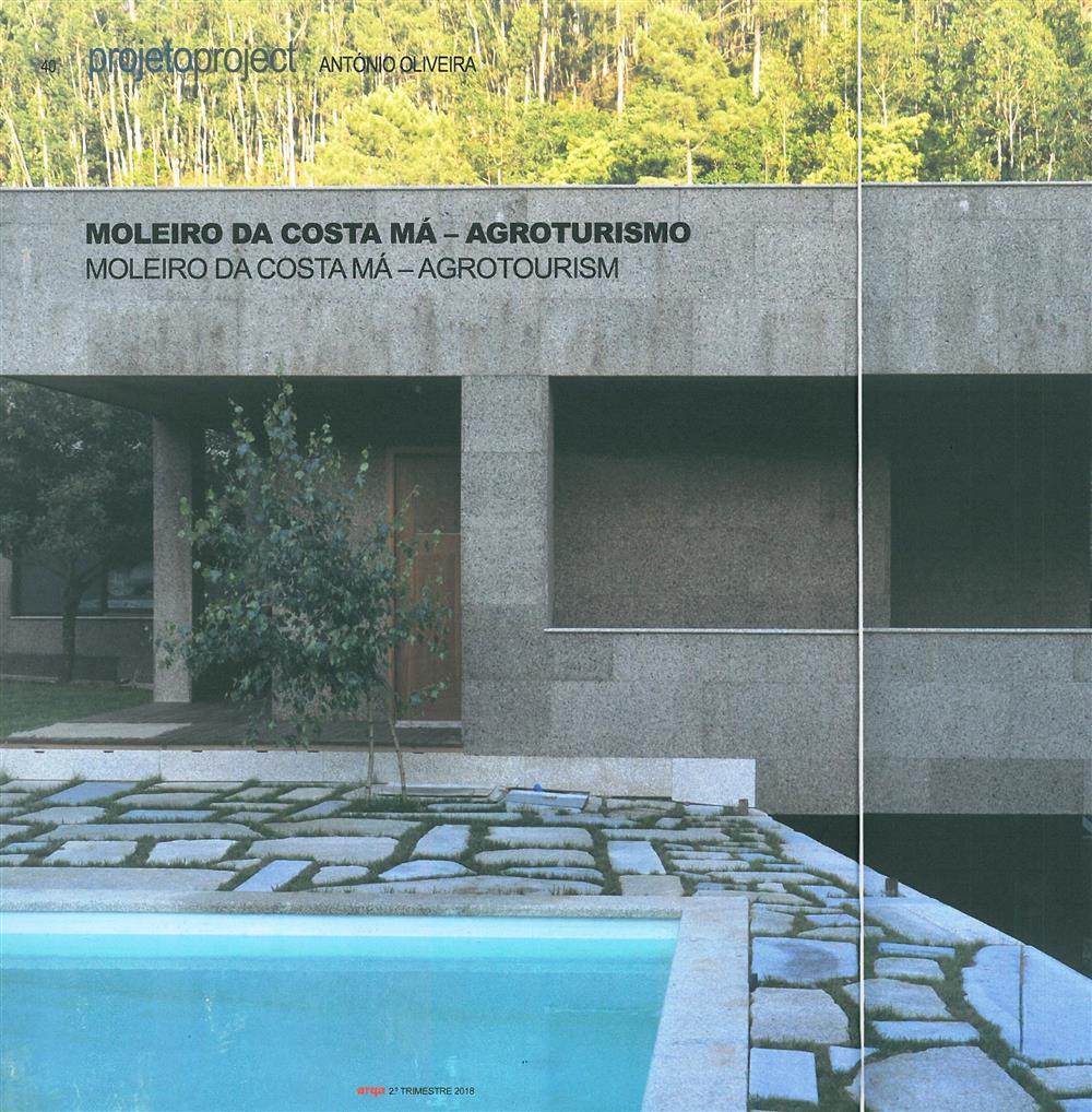 Arqa-N.º130,2.ºtrim.'18-p.40-António Oliveira [2.ª parte de sete].jpg