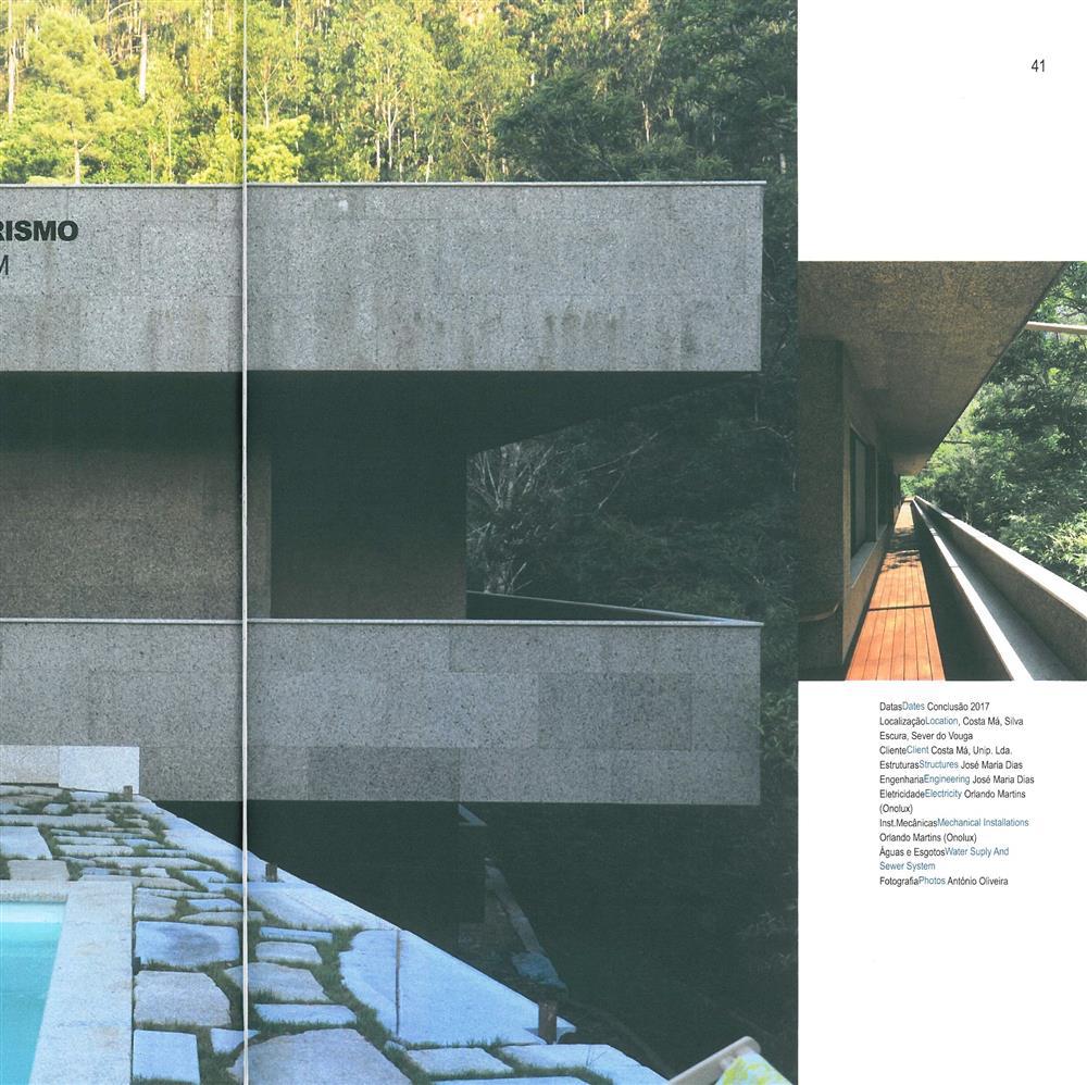 Arqa-N.º130,2.ºtrim.'18-p.41-António Oliveira.jpg