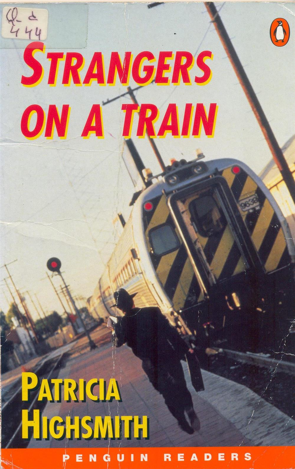 Strangers on a train 001.jpg