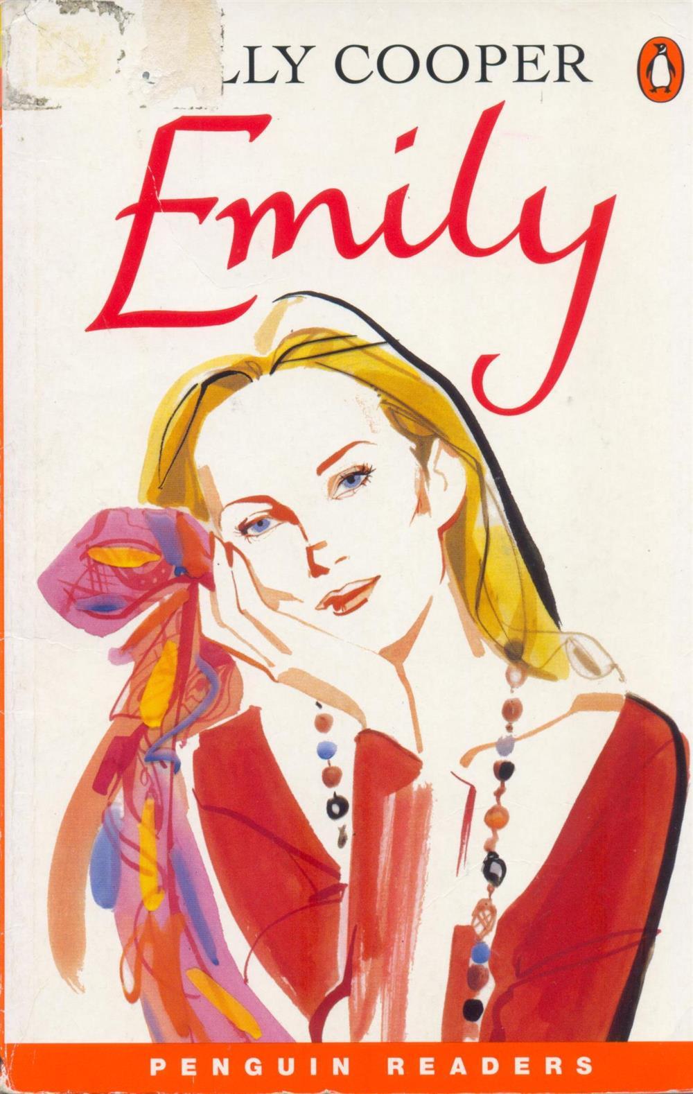 Emily 001.jpg