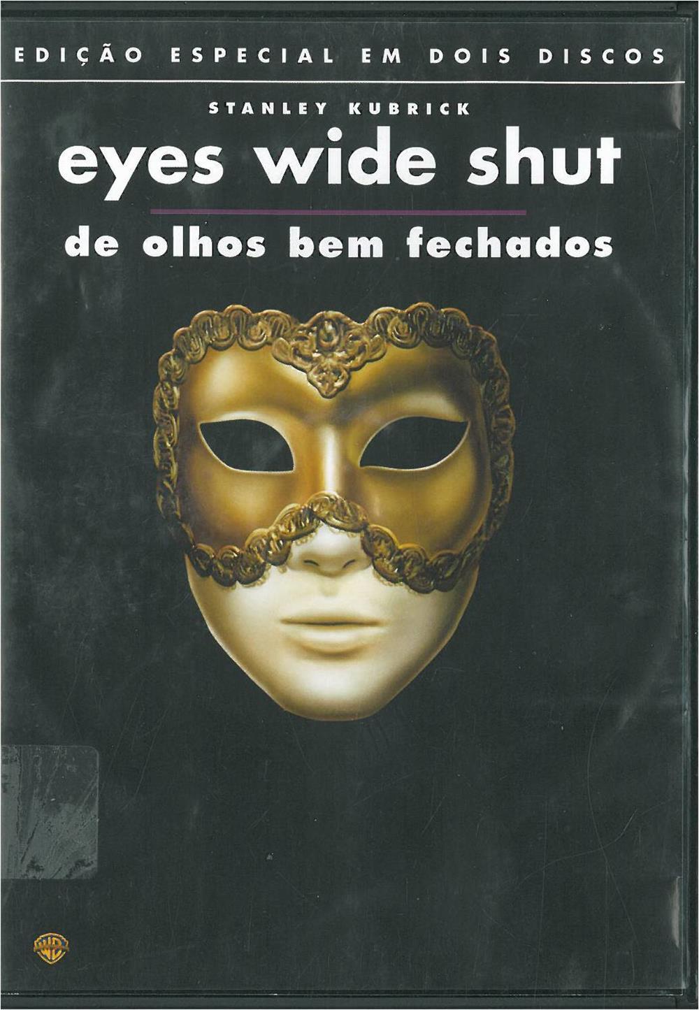 De olhos bem fechados_DVD.jpg