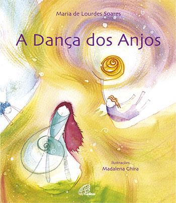 A dança dos anjos.jpg