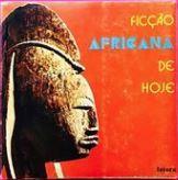 Ficção africana de hoje.JPG