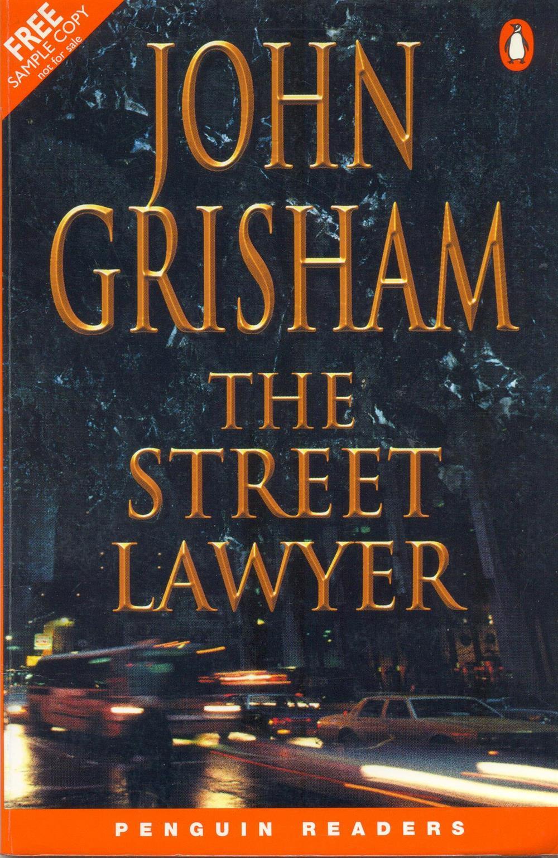 The street lawyer 001.jpg