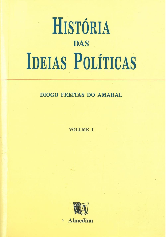 História das ideias políticas_.jpg