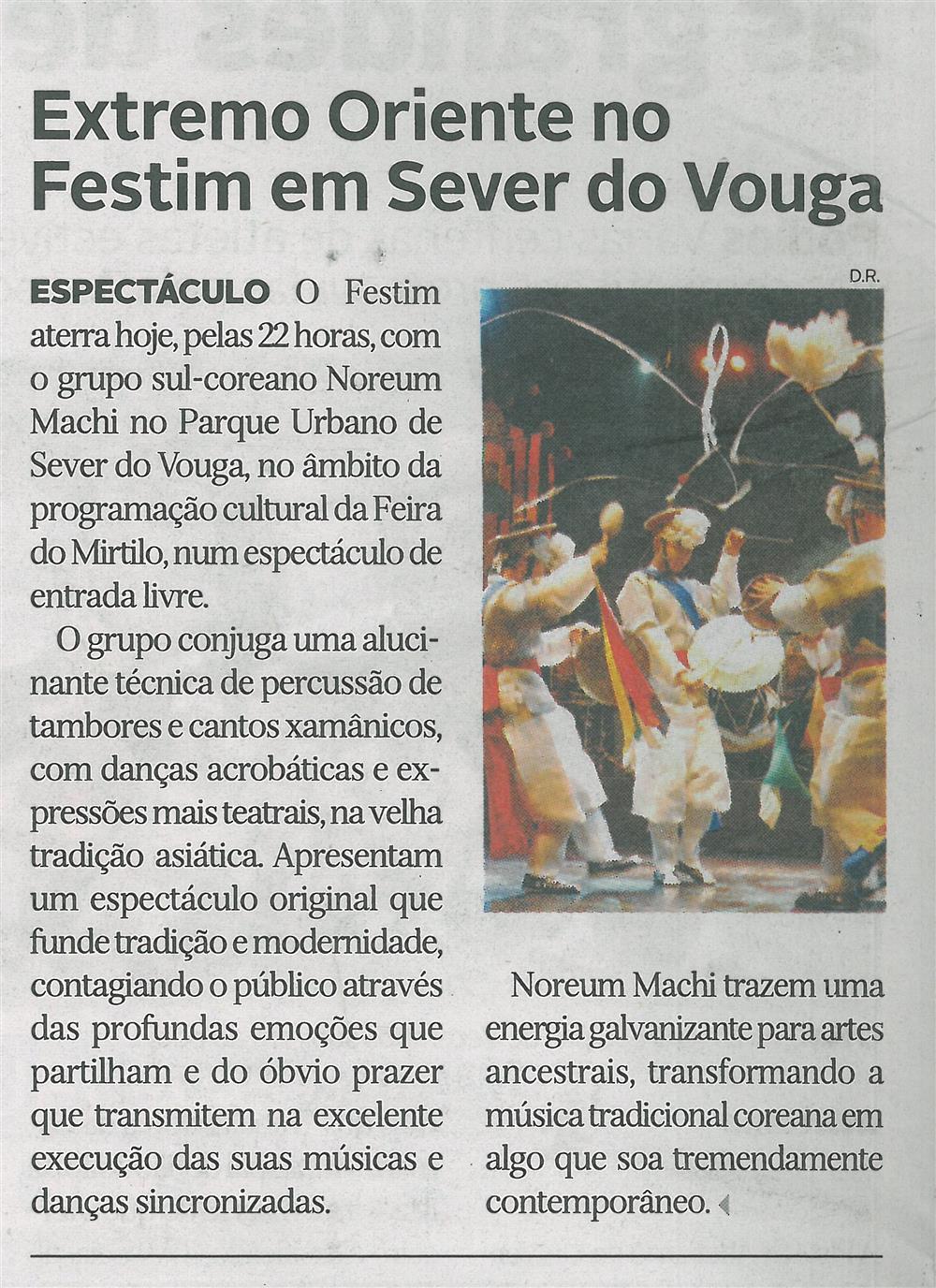 DA-27jun.'15-p.28-Extremo Oriente no FESTIM em Sever do Vouga.jpg