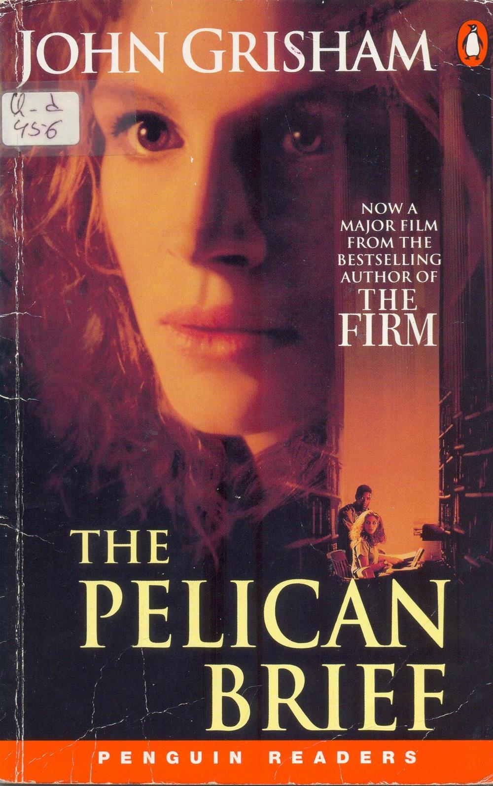The pelican brief 001.jpg