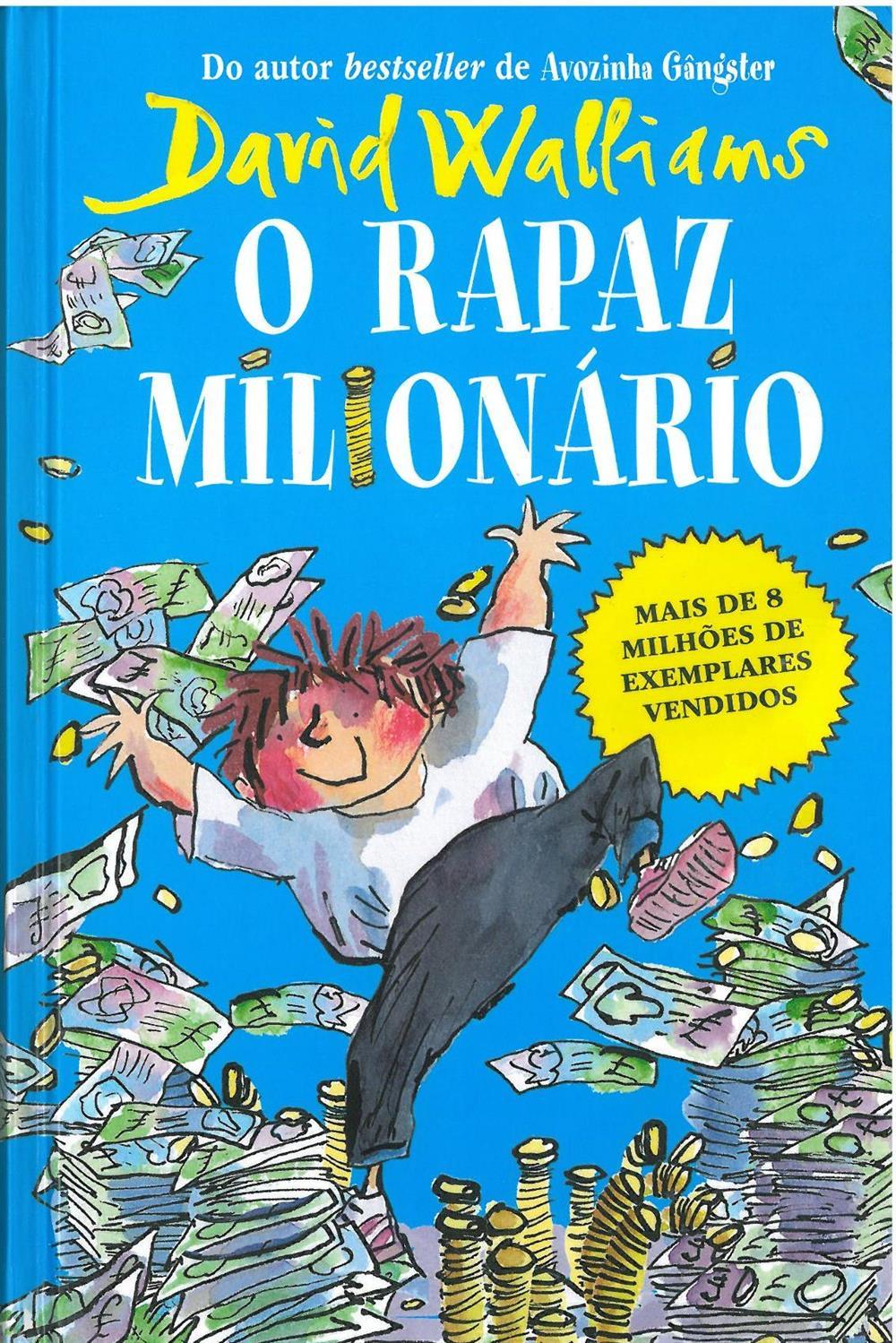 O rapaz milionário_.jpg