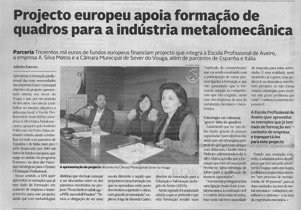 DA-06fev.'18-p.12-Projeto europeu apoia formação de quadros para a indústria metalomecânica.jpg