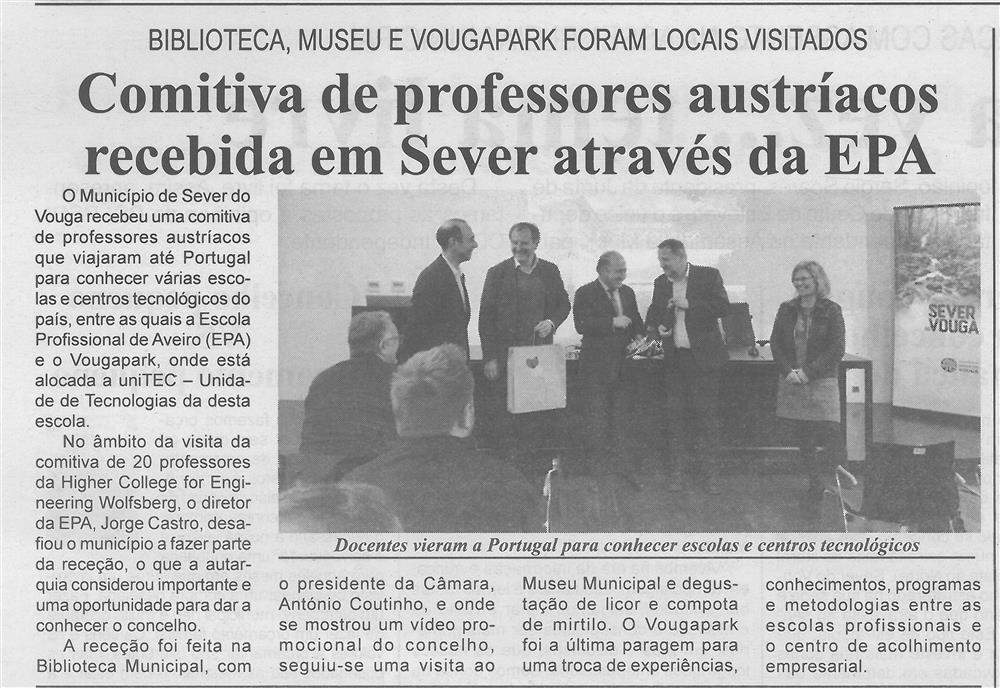 BV-1.ªmar.'20-p.6-Comitiva de professores austríacos recebida em Sever através da EPA.jpg