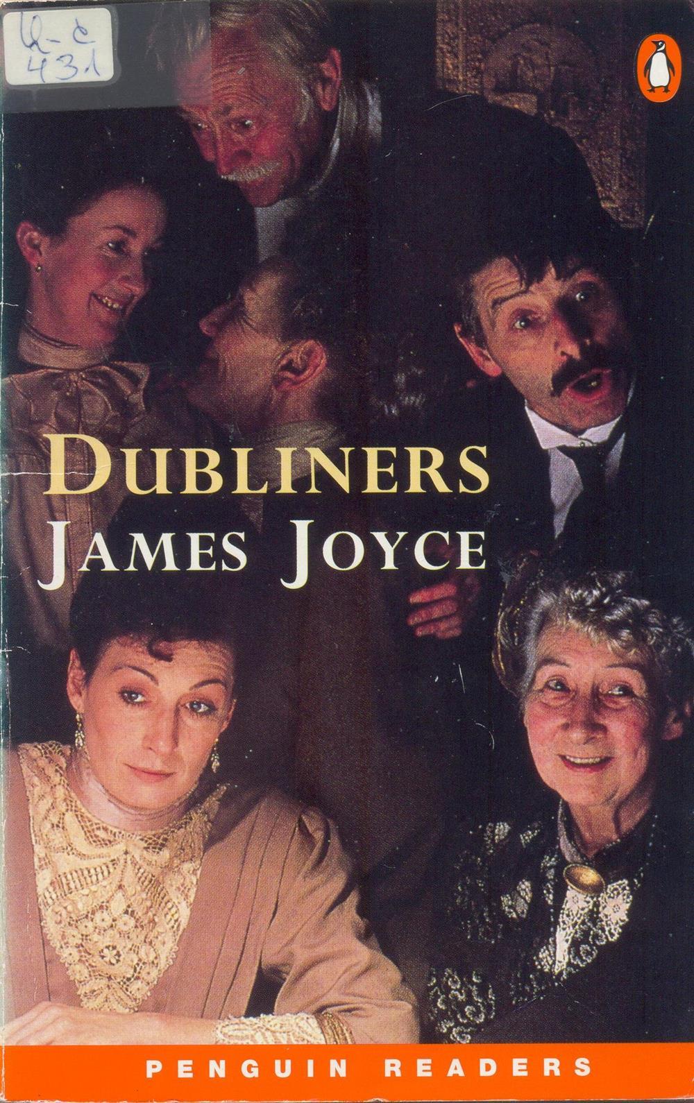 Dubliners 001.jpg