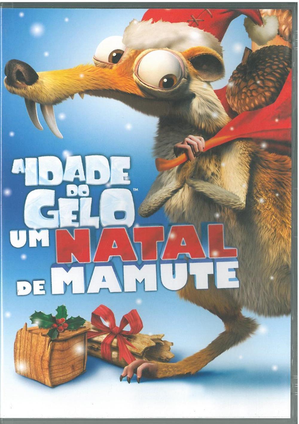 A idade do gelo_um Natal de mamute_DVD.jpg