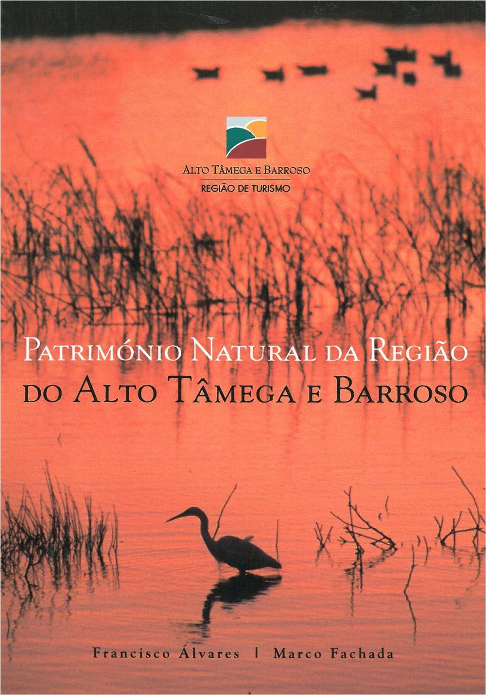 Do alto Tâmega e Barroso_.jpg
