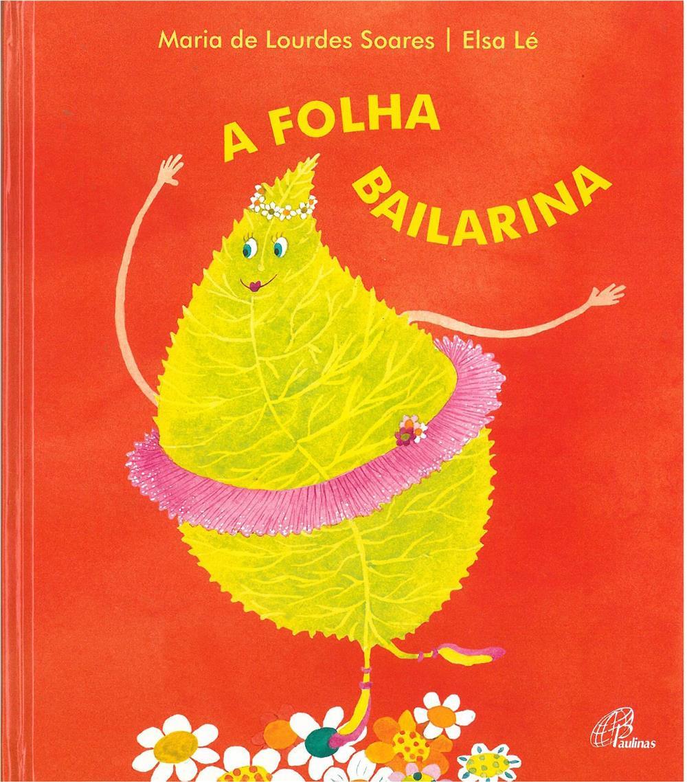 A folha bailarina_.jpg