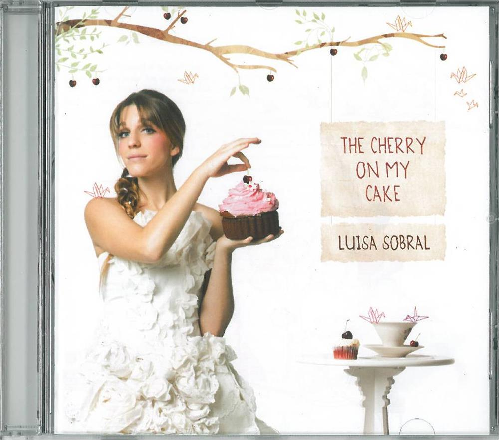 The cherry on my cake_CD.jpg