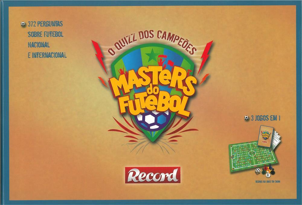 Masters do futebol_Jogos.jpg