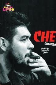 Che Guevara_.jpg