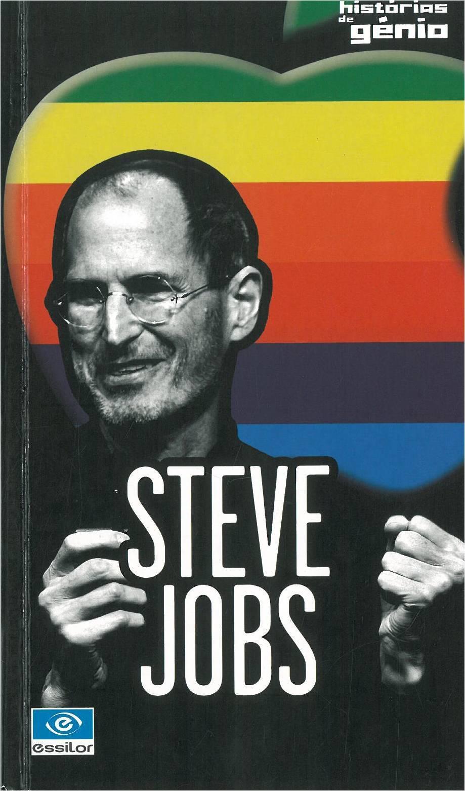 Steve Jobs_.jpg