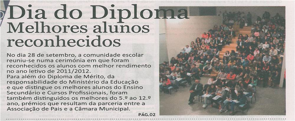 JE-nov12-p1-Dia do Diploma.jpg