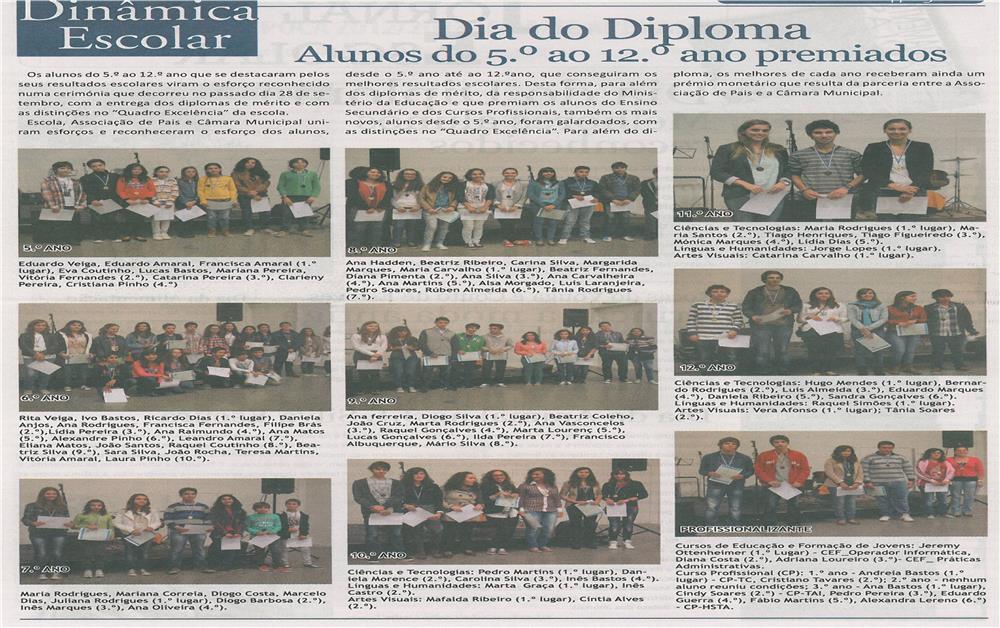 JE-nov12-p2-Dia do Diploma.jpg