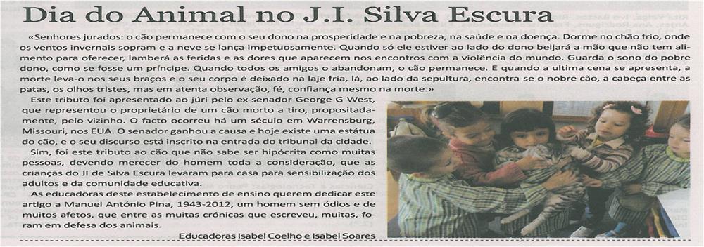 JE-nov12-p1-Dia do animal no J.I. Silva Escura.jpg