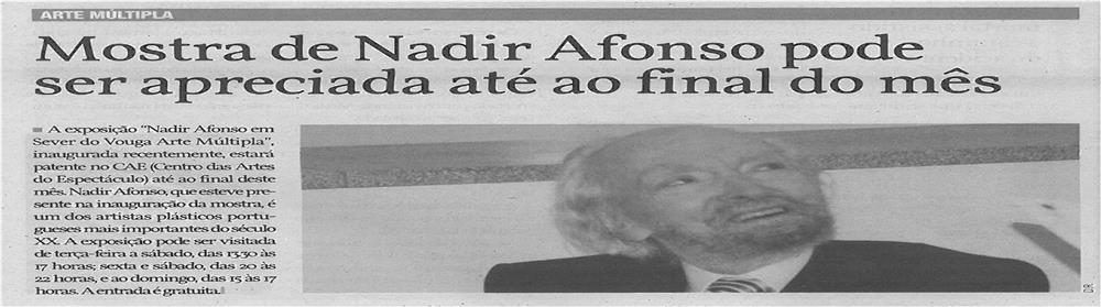 DA-10nov12-p11-Mostra de Nadir Afonso pode ser apreciada até ao final do mês.jpg