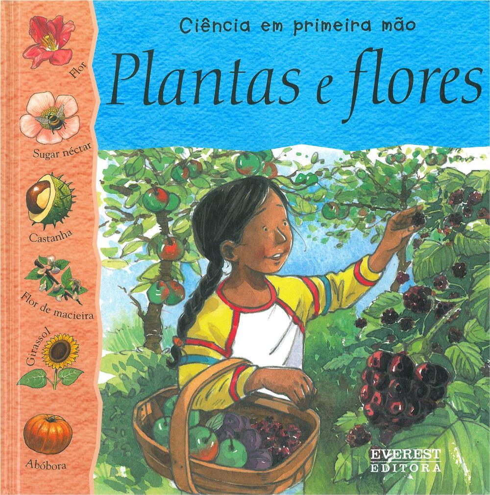 Plantas e flores_.jpg