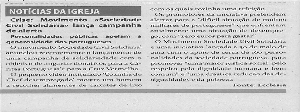 TV-jan13-p14-Crise
