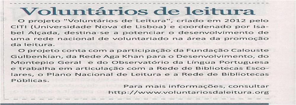 JE-jan13-p8-Voluntários da leitura