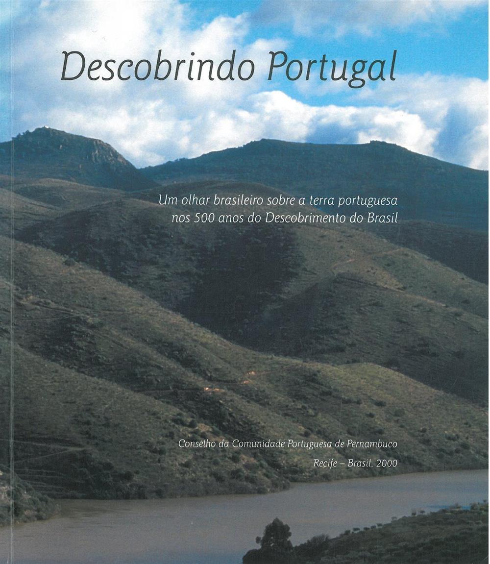 Descobrindo Portugal.jpg
