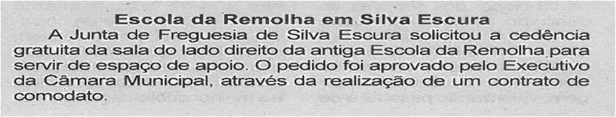 BV-1ªjul'13-p6-Escola da Remolha em Silva Escura