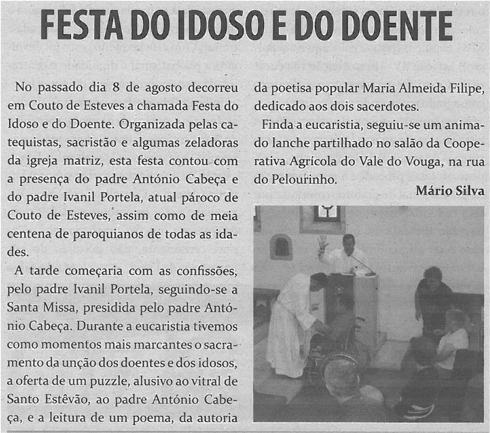TV-set13-p7-Festa do Idoso e do Doente
