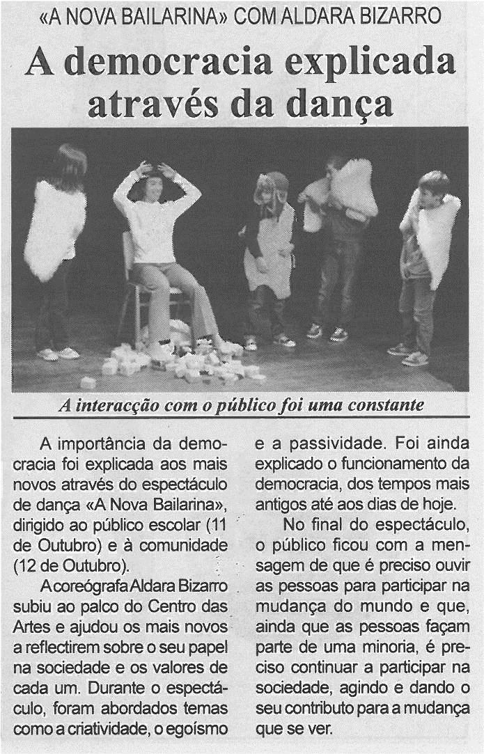 BV-2ªout'13-p7-A democracia explicada através da dança