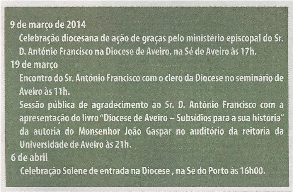 TV-mar14-p1-Celebração diocesana