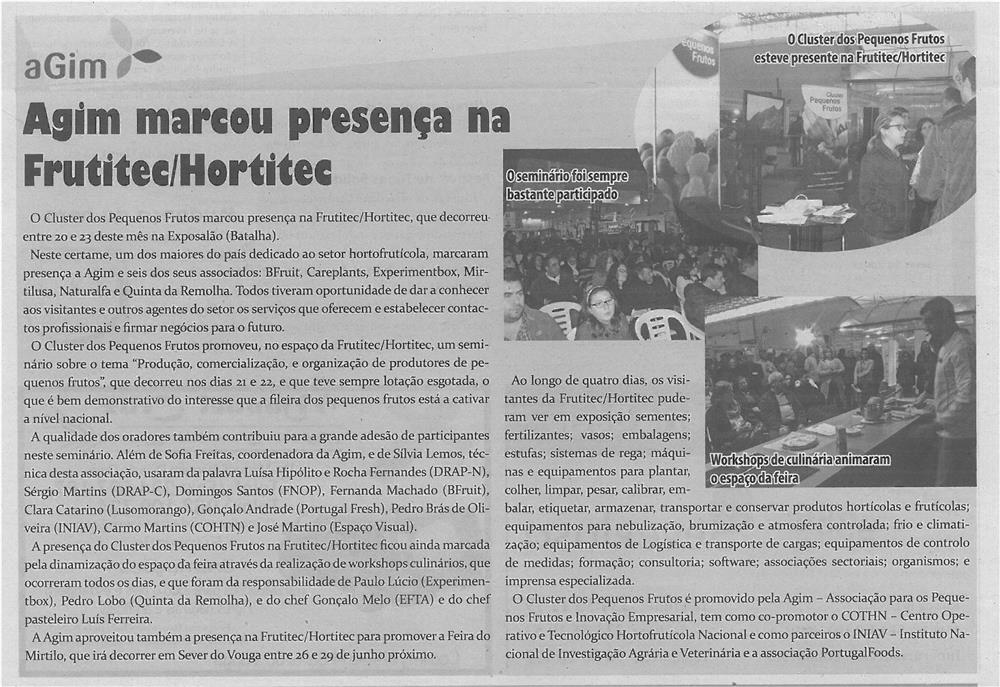 TV-mar14-p5-AGIM marcou presença na Frutitec-Hortitec
