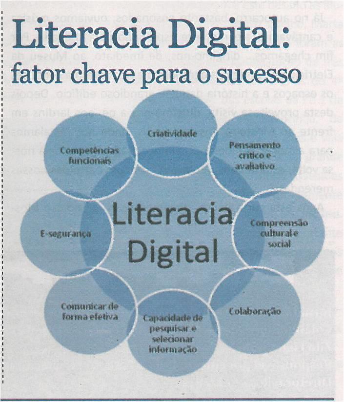 JE-mar14-p3-Literacia digital : fator chave para o progresso