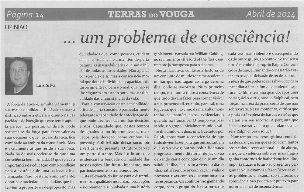 JPEG: TV-abr14-p14-Um problema de consciência