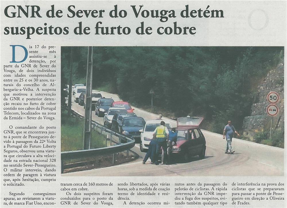 EV-ago'14-p14-GNR de Sever do Vouga detém suspeitos de furto de cobre.jpg