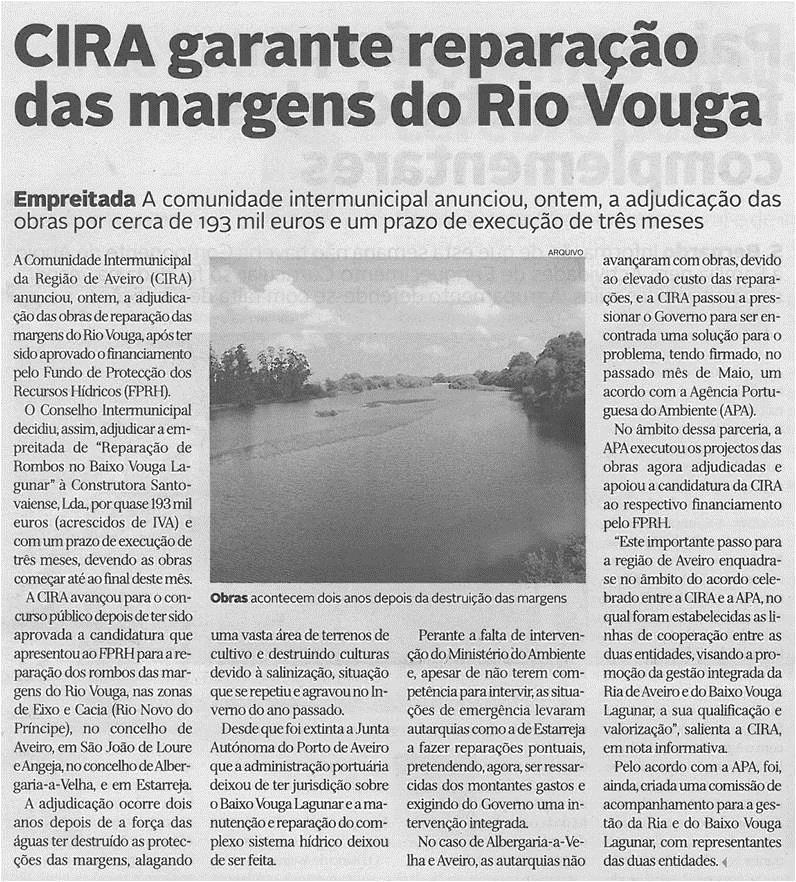 DA-17set14-p5-CIRA garante reparação das margens do Rio Vouga.jpg