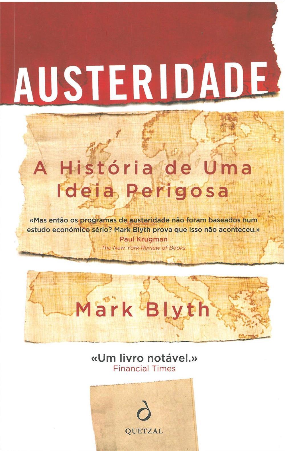 Austeridade_.jpg