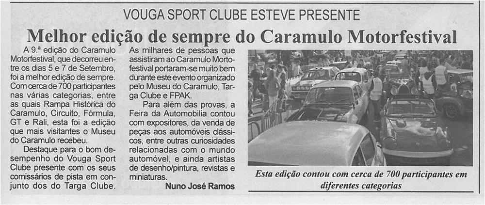 BV-2ªset'14-p7-Melhor edição de sempre do Caramulo Motorfestival - Vouga Sport Clube esteve presente.jpg