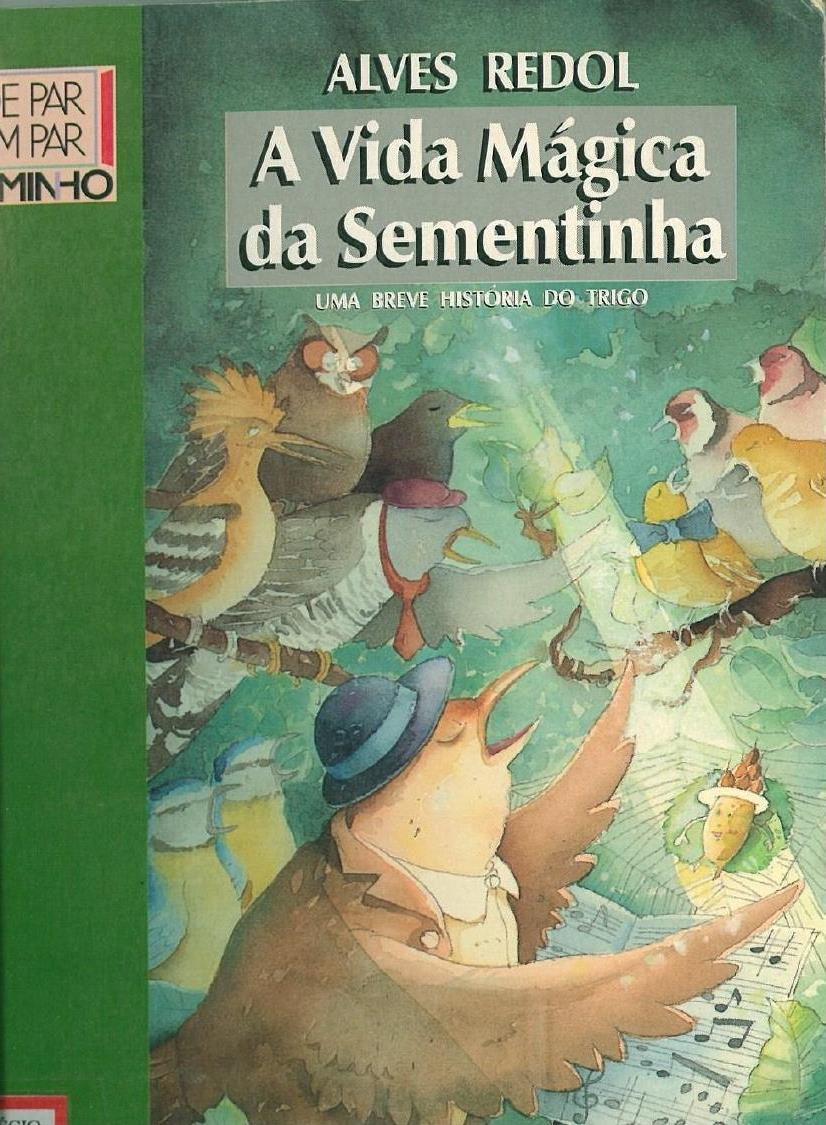 A vida mágicA DA SEMENTINHA.jpg