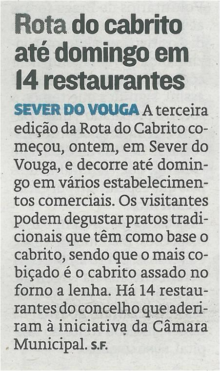 JN-4out.'14-p26-Rota do Cabrito até domingo em 14 restaurantes.jpg
