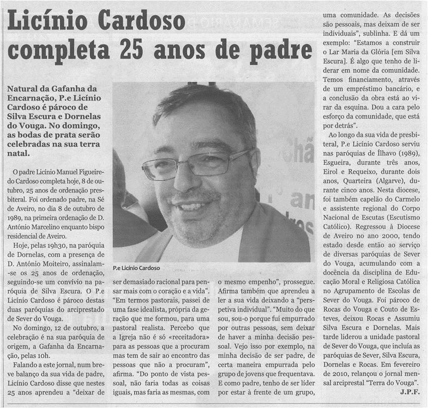 CV-8out.'14-p2-Licínio Cardoso completa 25 anos de padre.jpg